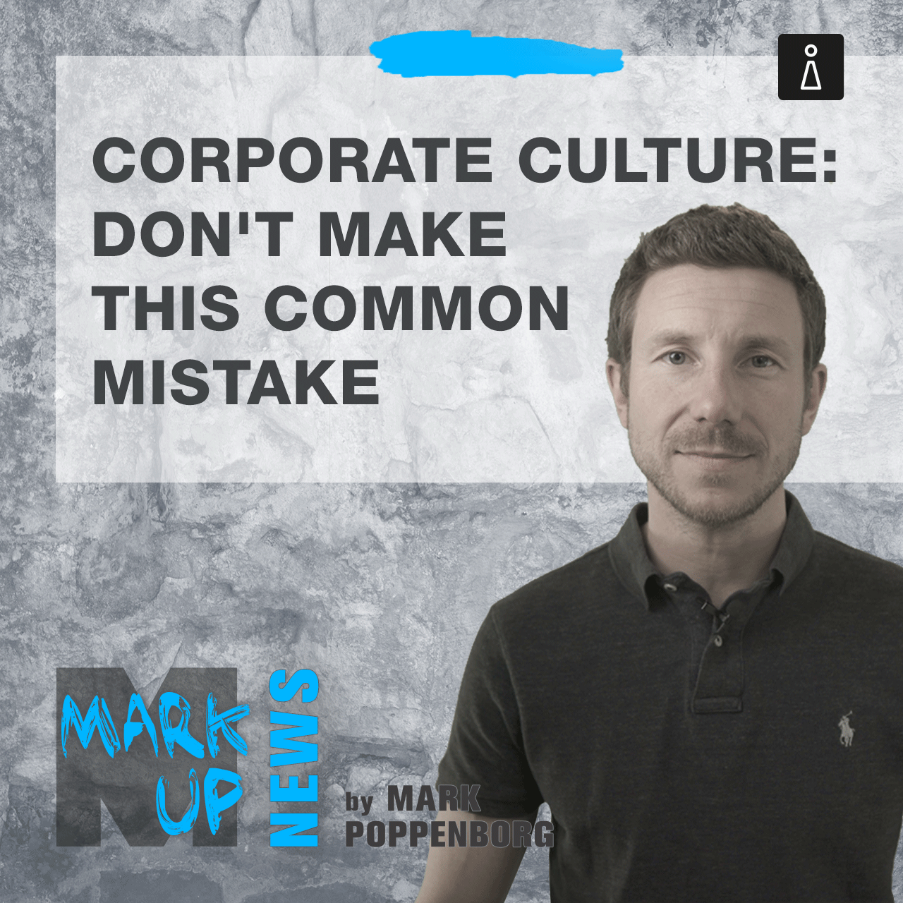 Don't ever try changing your Corporate Culture like this